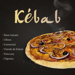 Kébab