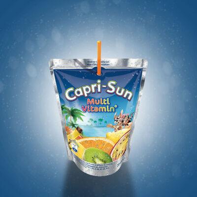 Capri-Sun 20cl