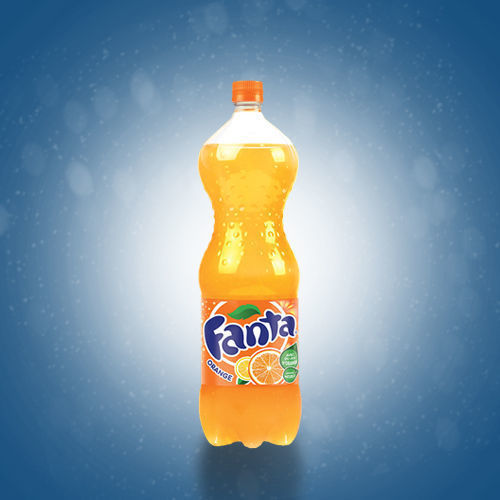 Fanta Orange 50cl