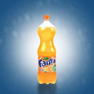 Fanta Orange 50cl