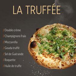 La Truffée